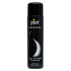 Pjur Original Body Glide Lube - 3.4 oz