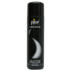 Pjur Original Body Glide Lube - 17 oz