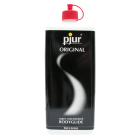 Pjur Original Body Glide Lube - 34 oz