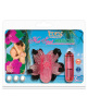 Adam &amp; Eve Hot Spot Hibiscus Waterproof Venus Vibrator