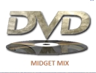Midget DVD - Assorted Sex Toy Product