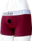 RodeoH Harness XL (33-35inches) 
