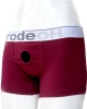 RodeoH Harness XS (23-24 inches)