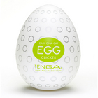 Tenga Egg - Clicker