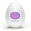 Tenga Egg - Spider