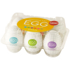 Tenga Egg 6 Pack