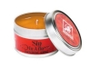 Sin In A Tin Soy Candle 4Oz