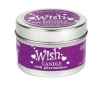Wish Soy Candle 4Oz