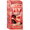 Spanish Fly Sex Drops- Hot Cherry