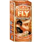 Spanish Fly Sex Drops- Coffee