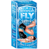 Spanish Fly Sex Drops- Zesty Cola