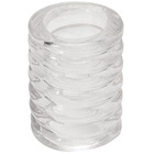 Titanmen Tools Cage - Clear Sex Toy Product
