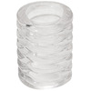 Titanmen Tools Cage - Clear