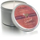 Suntouched Candles Skinny Dip 6 oz.