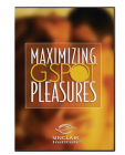 Maximizing G-Spot Pleasures -Dvd