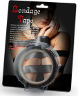 Bondage Tape