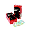 Candy Cock Ring Sex Toy Product