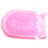 Love Mitt Large Pink