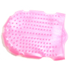 Love Mitt Small Pink