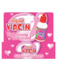 Liquid Virgin Vaginal Contracting Lube