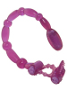 Super X-Treme Vibe Scorpion Purple