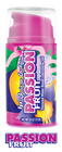 Passion Fruit ID Lube