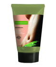 Foot Foreplay Lotion Sensual
