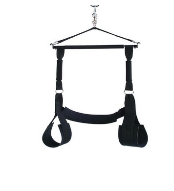 Deluxe Swing