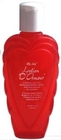 Lotion DAmour-Strawberry