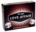 All Night Love Affair  Sex Toy Product