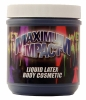 Liquid Latex Black(32 Oz.)