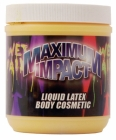 Liquid Latex yellow 16oz