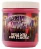 Liquid Latex red 16oz