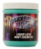 Liquid Latex-Green(32 Oz.)