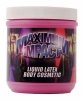 Liquid Latex-Flour Pink(32 Oz.)