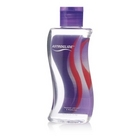 Astroglide Water Based Lubricant 5 Ounce Sex Toy Product