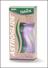 Astroglide Natural 2.5 oz Sex Toy Product