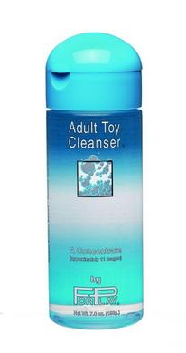 ForPlay Toy Cleaner 7oz
