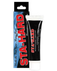 Stay Hard Desensitizing Lubricant