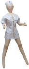 Naomi Night Nurse Doll