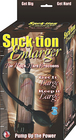 Suck*Tion Enlarger Smoke Sex Toy Product