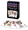 Playing Cards Xxx