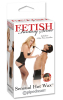 Fetish Fantasy Series Sensual Hot Wax