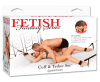 Cuff & Tether Set Sex Toy Product Image 2