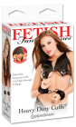 Fetish Fantasy Series Heavy Duty Cuffs