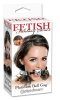 Fetish Fantasy Series Platinum Ball Gag