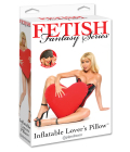 Fetish Fantasy Series Inflatable Lovers Pillow
