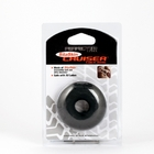 Perfect Fit Silaskin Cruiser Ring 2.5in Blk