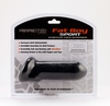 Perfect Fit Fat Boy Extender Sport 6.5in Blk