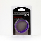 Perfect Fit Speed Shift Toy Purple